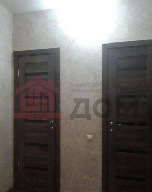 3-комн. квартиры г. Сургут, Иосифа Каролинского 14 (р-н Восточный) фото 2