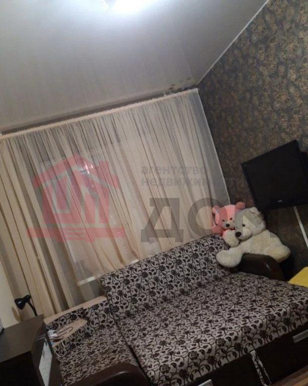 3-комн. квартиры г. Сургут, Иосифа Каролинского 14 (р-н Восточный) фото 5