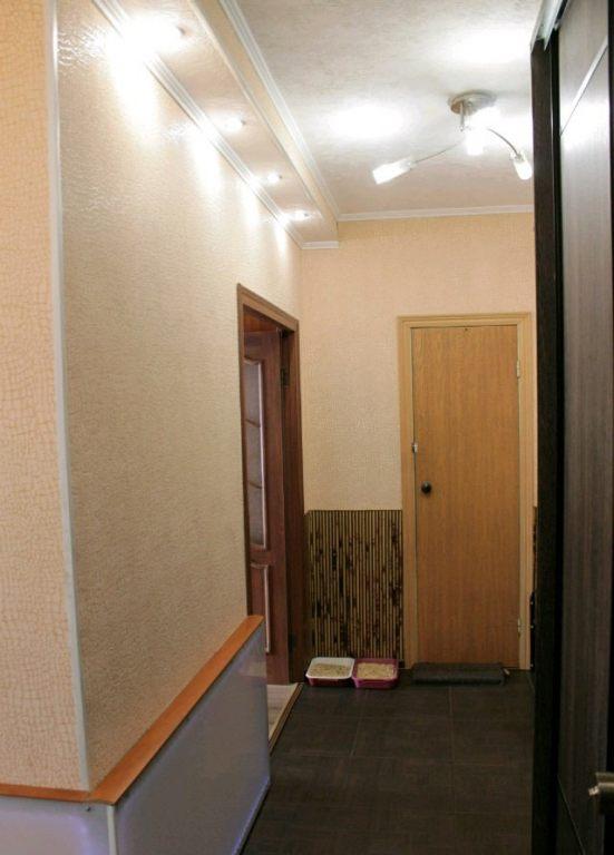 1-комн. квартиры г. Сургут, Быстринская 22 (р-н Северо-восточный жилой) фото 8