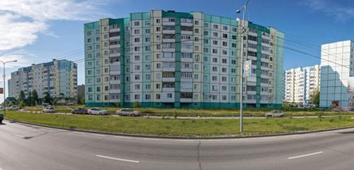 2-комн. квартиры г. Сургут, Энергетиков 1/1 (р-н Центральный) фото 7