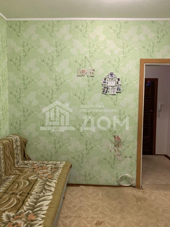 2-комн. квартиры г. Сургут, Привокзальная 28 (р-н Северный жилой) фото 8