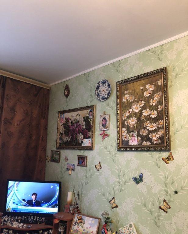 2-комн. квартиры г. Сургут, Привокзальная 28 (мкрн пикс) фото 5