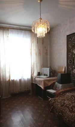 1-комн. квартиры г. Сургут, Мелик-Карамова 20 (р-н Восточный) фото 4