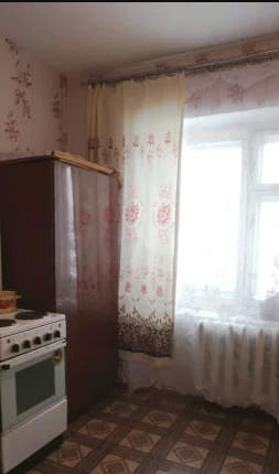 1-комн. квартиры г. Сургут, Мелик-Карамова 20 (р-н Восточный) фото 1