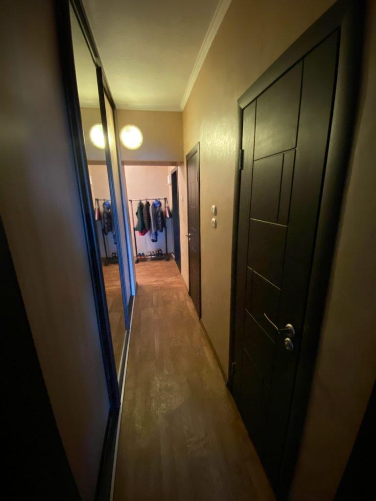 3-комн. квартиры г. Сургут, Быстринская 10 (р-н Северо-восточный жилой) фото 11