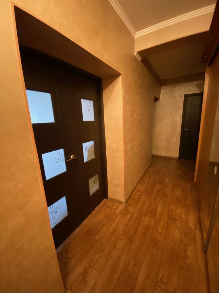 3-комн. квартиры г. Сургут, Быстринская 10 (р-н Северо-восточный жилой) фото 5