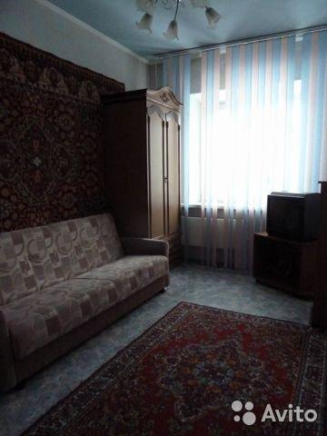 2-комн. квартиры г. Сургут, Быстринская 18 (р-н Северо-восточный жилой) фото 2