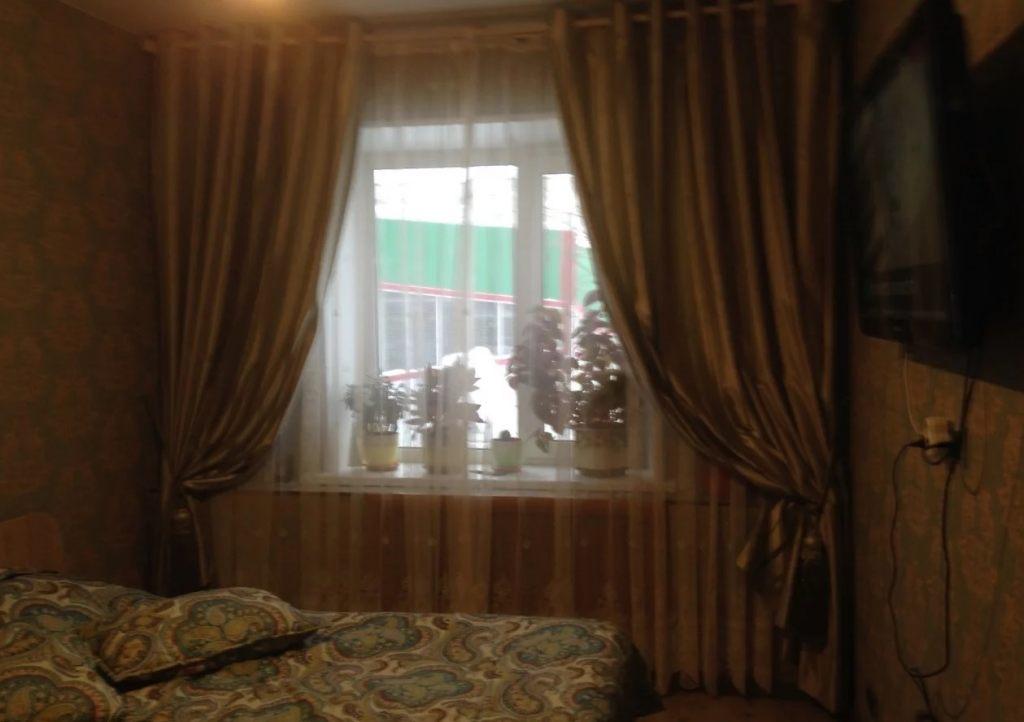 3-комн. квартиры г. Сургут, Студенческая 21 (р-н Центральный) фото 9