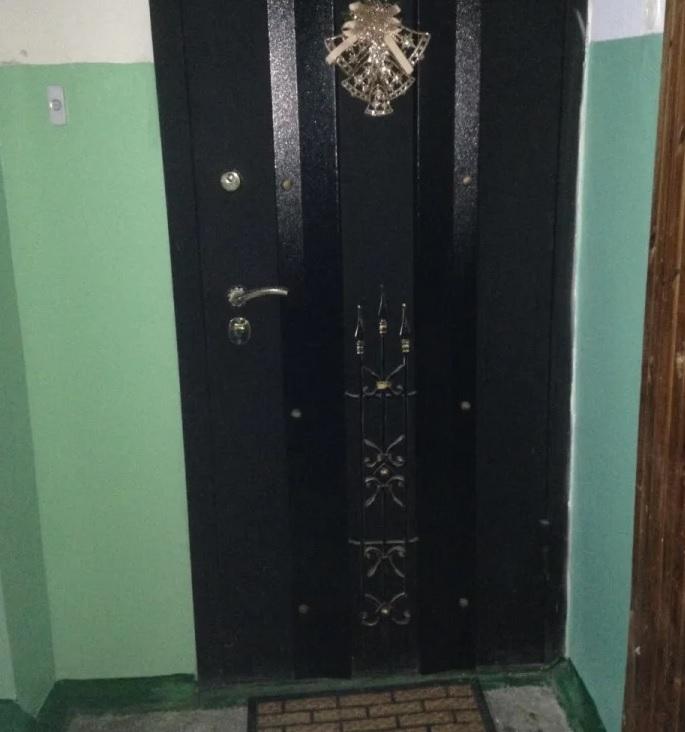 3-комн. квартиры г. Сургут, Студенческая 21 (р-н Центральный) фото 14