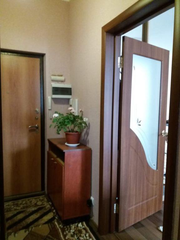 1-комн. квартиры г. Сургут, Иосифа Каролинского 16 (р-н Северо-восточный жилой) фото 11