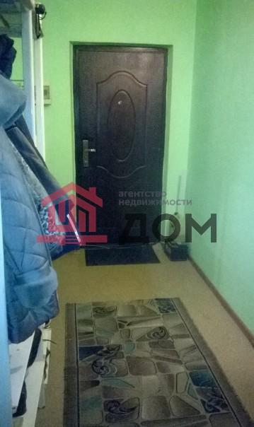 2-комн. квартиры г. Сургут, Щепёткина 20б (р-н Восточный) фото 3
