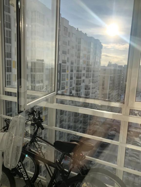 1-комн. квартиры г. Сургут, Ивана Захарова   фото 11