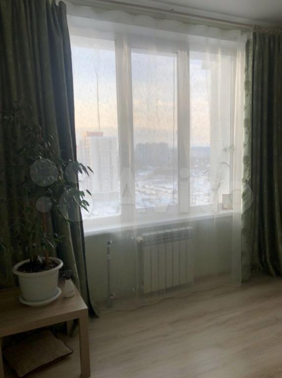 1-комн. квартиры г. Сургут, Ивана Захарова   фото 6