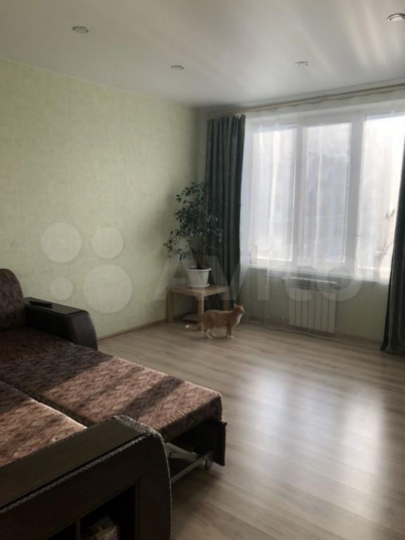 1-комн. квартиры г. Сургут, Ивана Захарова   фото 4