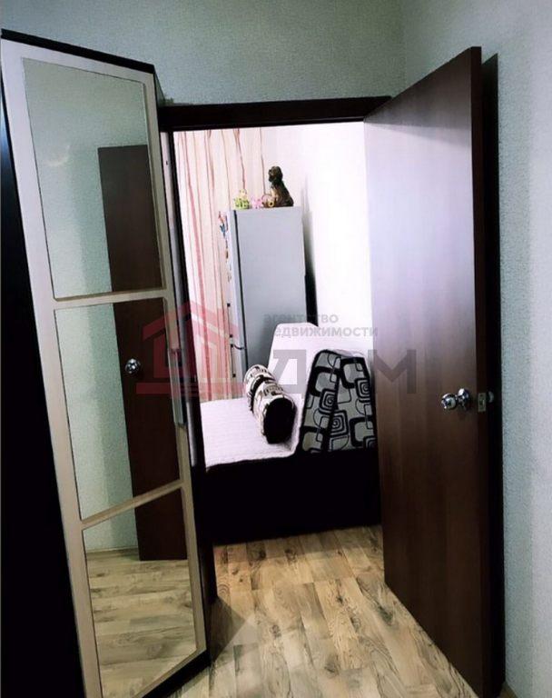 2-комн. квартиры г. Сургут, Тюменский, тракт 2 (р-н Северный жилой) фото 4