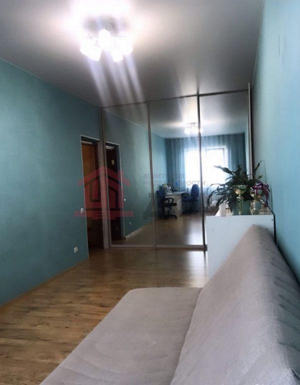 2-комн. квартиры г. Сургут, Тюменский, тракт 2 (р-н Северный жилой) фото 9