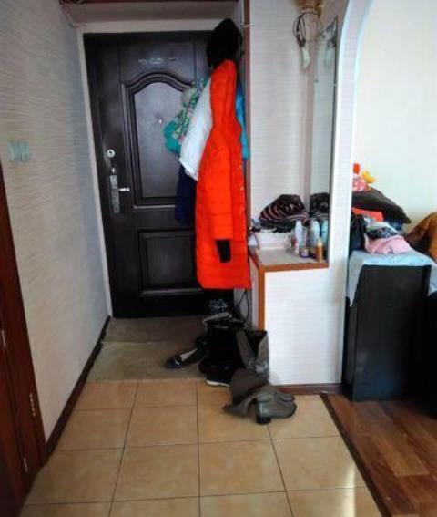 1-комн. квартиры г. Сургут, Привокзальная 18/2 (р-н Северный жилой) фото 7