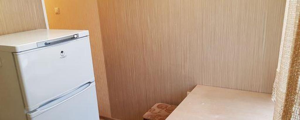1-комн. квартиры г. Сургут, Бахилова 2 (р-н Центральный) фото 6