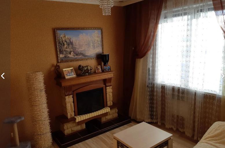3-комн. квартиры г. Сургут, Щепёткина 14 (р-н Восточный) фото 4