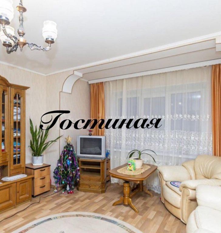 2-комн. квартиры г. Сургут, 50 лет ВЛКСМ 6б (р-н Центральный) фото 6