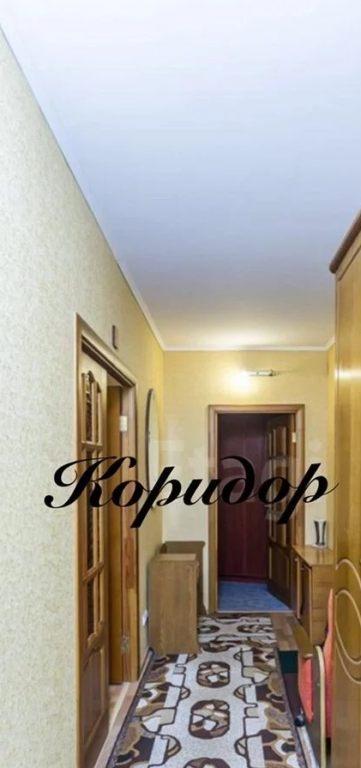 2-комн. квартиры г. Сургут, 50 лет ВЛКСМ 6б (р-н Центральный) фото 1