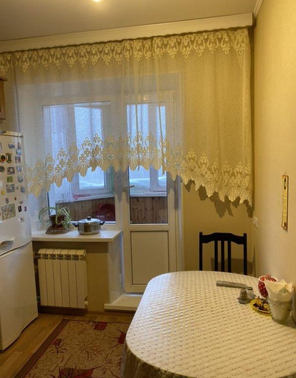 2-комн. квартиры г. Сургут, 50 лет ВЛКСМ 6б (р-н Центральный) фото 8