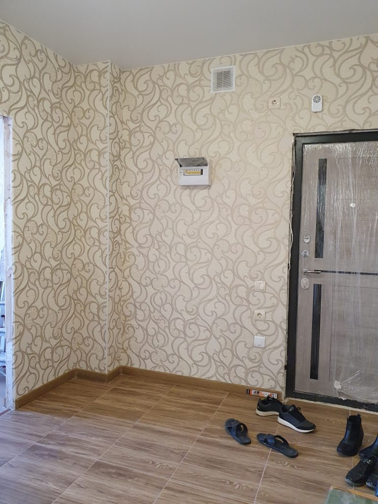 2-комн. квартиры г. Сургут, 50 лет ВЛКСМ 4 (р-н Центральный) фото 10