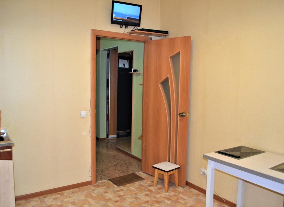 2-комн. квартиры г. Сургут, Тюменский, тракт 4 (мкрн 38) фото 10