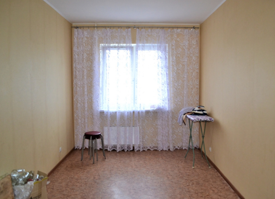 2-комн. квартиры г. Сургут, Тюменский, тракт 4 (мкрн 38) фото 11
