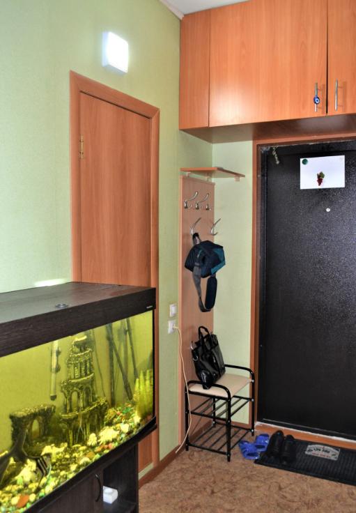 2-комн. квартиры г. Сургут, Тюменский, тракт 4 (мкрн 38) фото 9