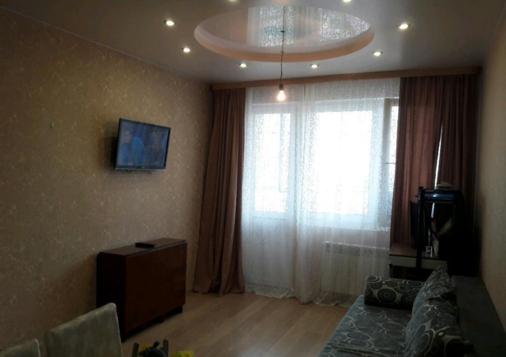 2-комн. квартиры г. Сургут, Семёна Билецкого 14 (р-н Северный жилой) фото 4