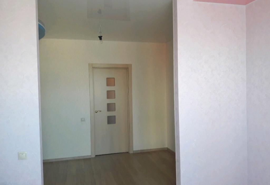 2-комн. квартиры г. Сургут, Семёна Билецкого 14 (р-н Северный жилой) фото 10