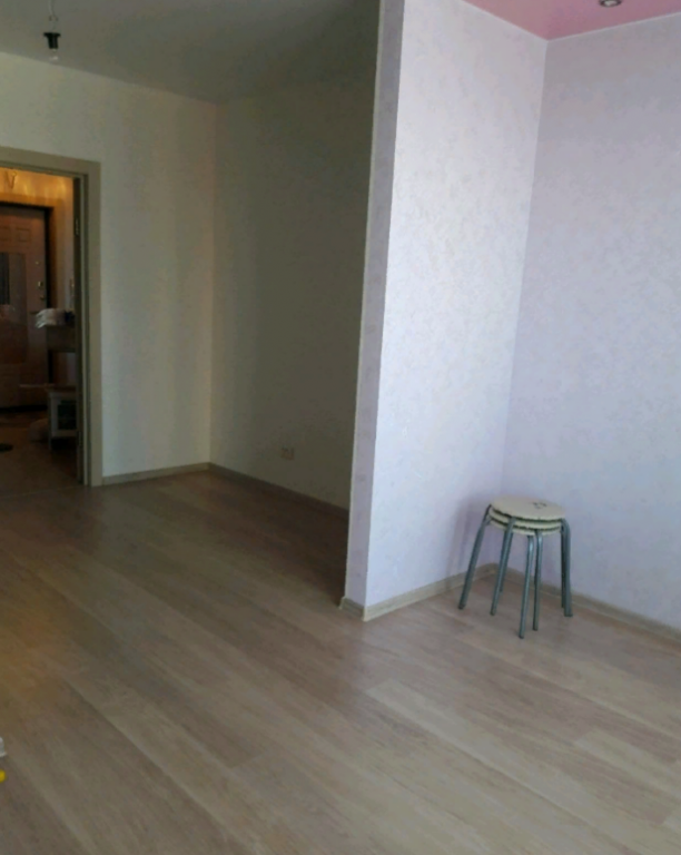 2-комн. квартиры г. Сургут, Семёна Билецкого 14 (р-н Северный жилой) фото 2