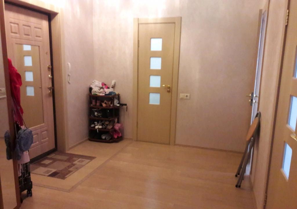 2-комн. квартиры г. Сургут, Семёна Билецкого 14 (р-н Северный жилой) фото 7