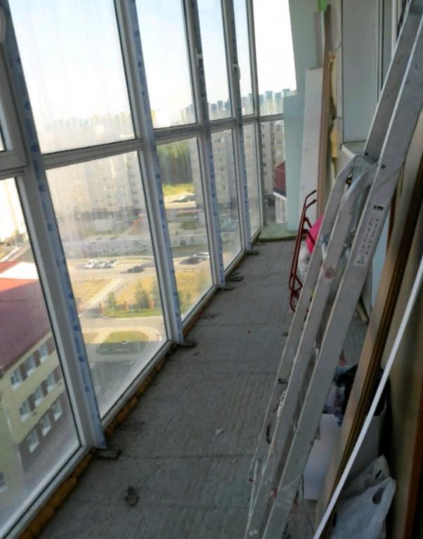 2-комн. квартиры г. Сургут, Семёна Билецкого 14 (р-н Северный жилой) фото 8