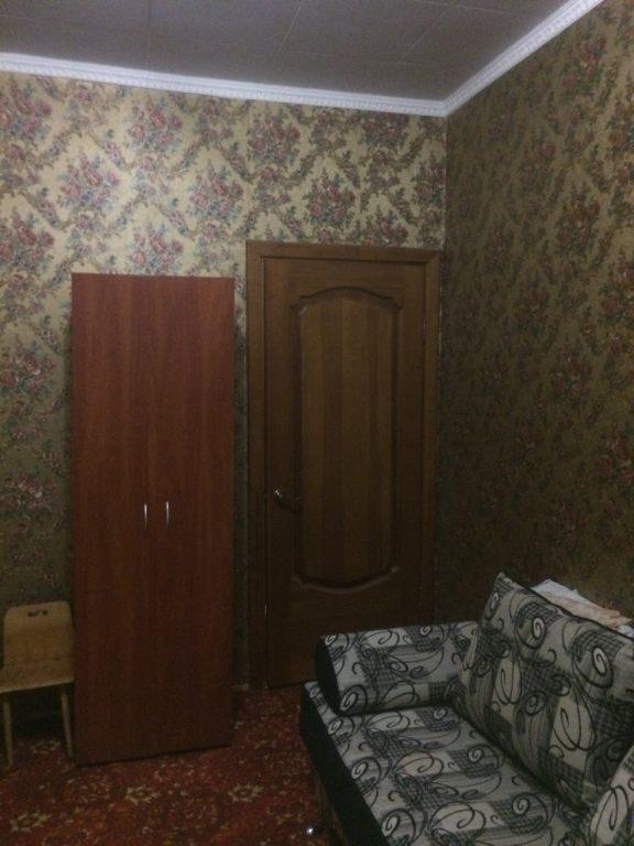 2-комн. квартиры г. Сургут, Мира, проспект 28 (р-н Центральный) фото 8