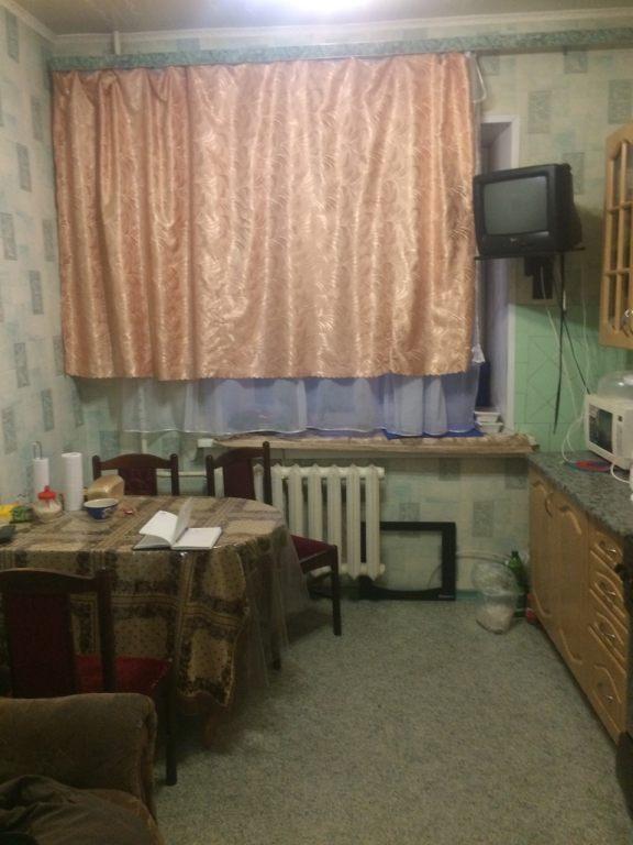 2-комн. квартиры г. Сургут, Мира, проспект 28 (р-н Центральный) фото 1