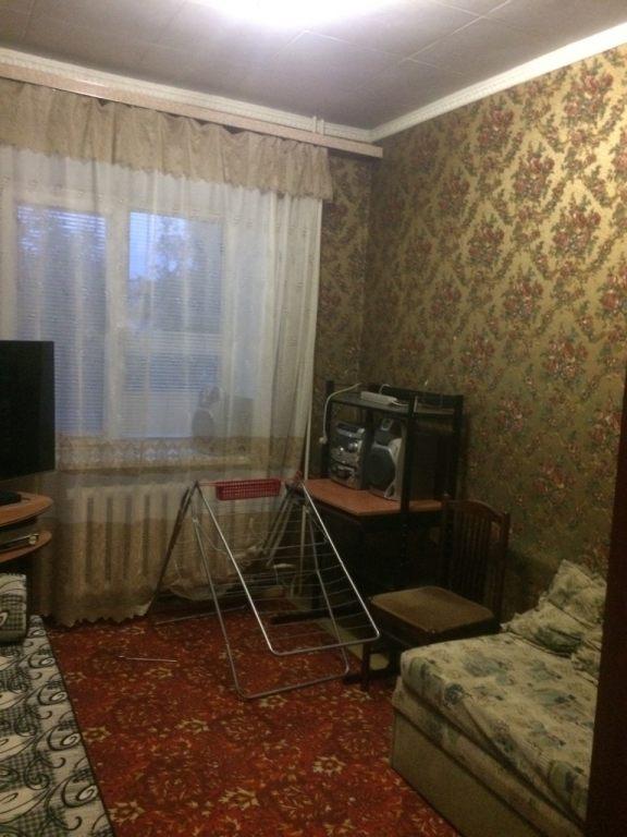 2-комн. квартиры г. Сургут, Мира, проспект 28 (р-н Центральный) фото 5