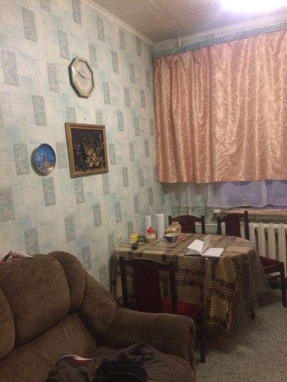 2-комн. квартиры г. Сургут, Мира, проспект 28 (р-н Центральный) фото 3