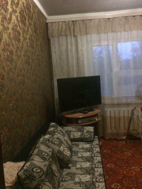 2-комн. квартиры г. Сургут, Мира, проспект 28 (р-н Центральный) фото 7