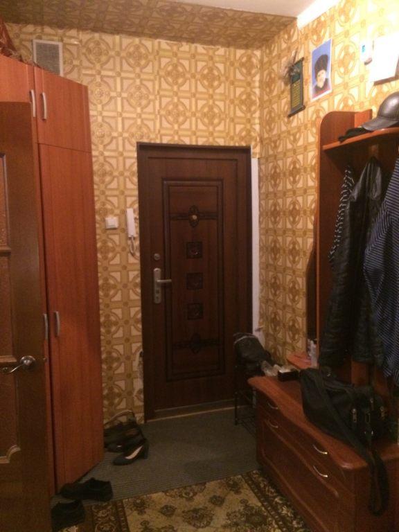 2-комн. квартиры г. Сургут, Мира, проспект 28 (р-н Центральный) фото 4