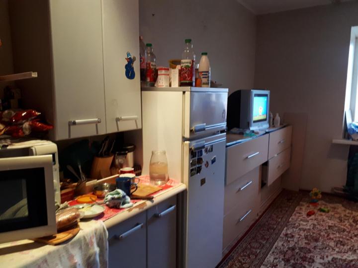 Комнаты г. Сургут, Рабочая 31 (р-н Центральный) фото 1
