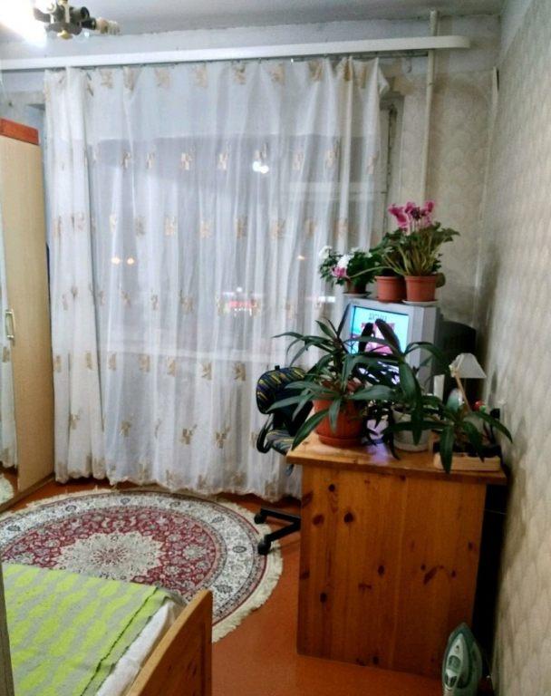 2-комн. квартиры г. Сургут, Маяковского 39 (р-н Северный жилой) фото 3