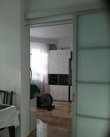 1-комн. квартиры г. Сургут, Университетская 3 (р-н Центральный) фото 9