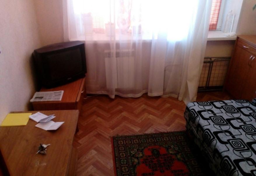 Комнаты г. Сургут, Григория Кукуевицкого 7 (р-н Центральный) фото 1