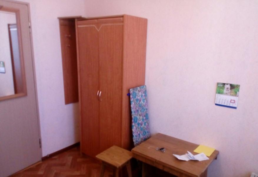 Комнаты г. Сургут, Григория Кукуевицкого 7 (р-н Центральный) фото 5