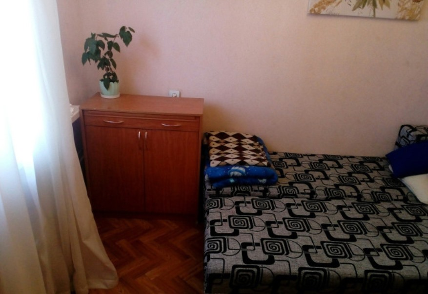Комнаты г. Сургут, Григория Кукуевицкого 7 (р-н Центральный) фото 2