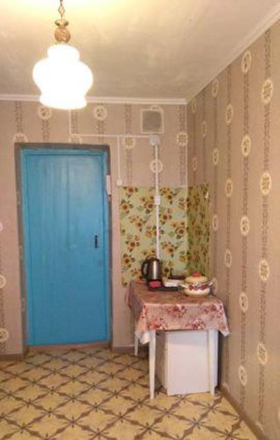 Комнаты г. Сургут, Мечникова 13 (р-н Северный жилой) фото 3