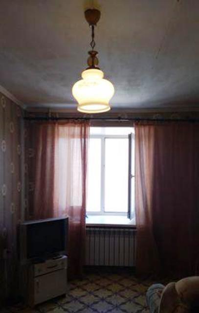 Комнаты г. Сургут, Мечникова 13 (р-н Северный жилой) фото 1