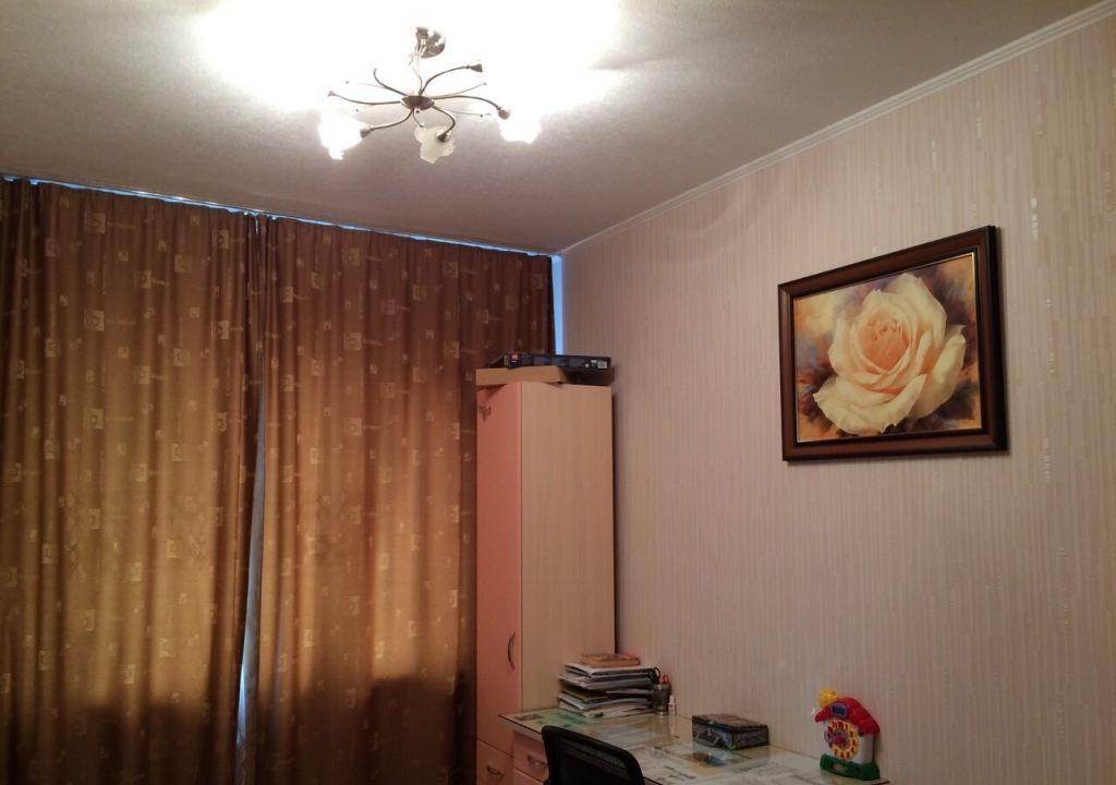 2-комн. квартиры г. Сургут, Университетская 21 (мкрн 20 А) фото 9